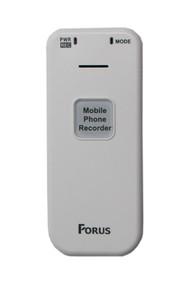 MiniGadgets VRCellPhone