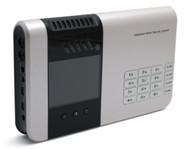 MiniGadgets HS1450