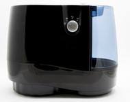 MiniGadgets BB3humidifier