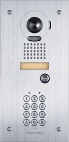 Aiphone JK-DVF-AC