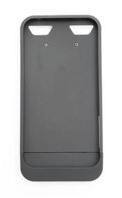 MiniGadgets HCLMPhonecase