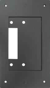 Aiphone JK-MB