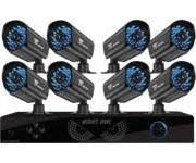 Night Owl E16-8-1TB