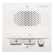 Nutone NRS200AL