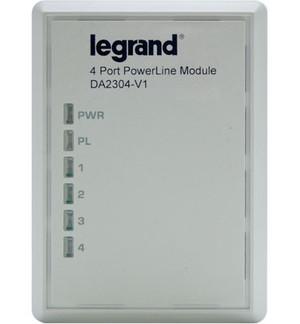 OnQ Legrand DA2304-V1
