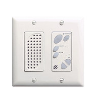 OnQ Legrand IC1004-LA