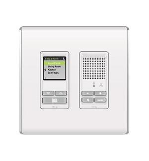 OnQ Legrand IC5000-WH