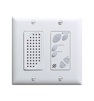 OnQ Legrand IC1004-WH