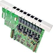 Panasonic KX-TA82470