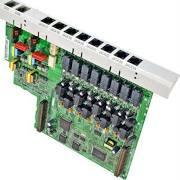 Panasonic KX-TA82481