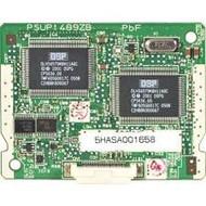 Panasonic KX-TA82492