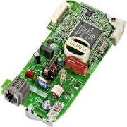 Panasonic KX-TVA296