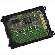 Panasonic KX-TDA5180