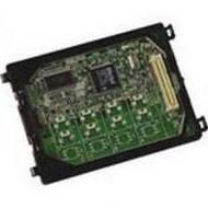 Panasonic KX-TDA5480