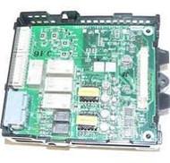 Panasonic KX-TDA5450