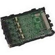 Panasonic KX-TDA5171