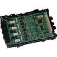 Panasonic KX-TDA5173