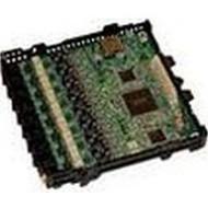 Panasonic KX-TDA5174