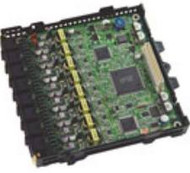 Panasonic KX-TDA5176