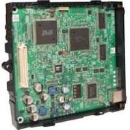 Panasonic KX-TDA5470