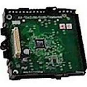 Panasonic KX-TDA5105