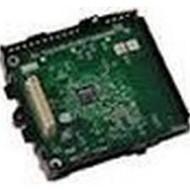 Panasonic KX-TDA5166
