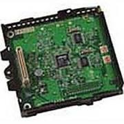 Panasonic KX-TDA5168