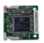 Panasonic KX-TDA5196