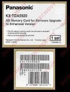 Panasonic KX-TDA5920
