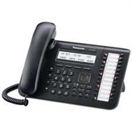 Panasonic KX-DT543