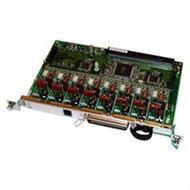 Panasonic KX-TDA0180