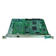 Panasonic KX-TDA0484