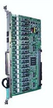 Panasonic KX-TDA0174