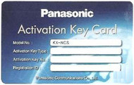 Panasonic KX-NCS4708