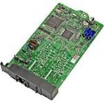 Panasonic KX-TVA503