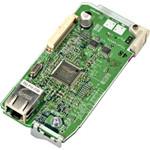 Panasonic KX-TVA594