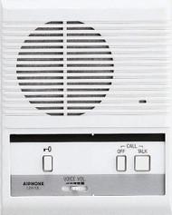 Aiphone LEM-1DL