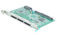 Panasonic KX-TDA6110