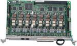Panasonic KX-TDA6181