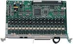 Panasonic KX-TDA6174