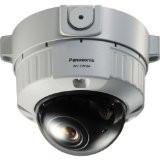 Panasonic WV-CW334S