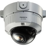 Panasonic WV-CW504F
