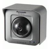 Panasonic WV-SW396A