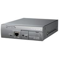 Panasonic WJ-GXE500