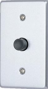 Aiphone NAR-6A