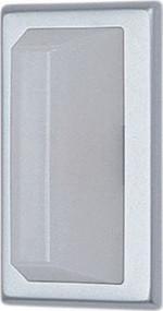 Aiphone NBY-4A