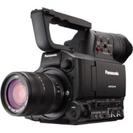 Panasonic AGAC90APJ