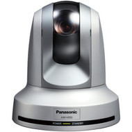 Panasonic AWHE60SEK