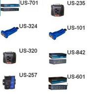 Brainboxes US-257