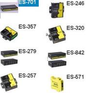 Brainboxes ES-551